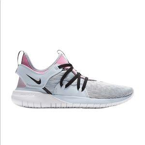 Nike flex contact 3 sneakers